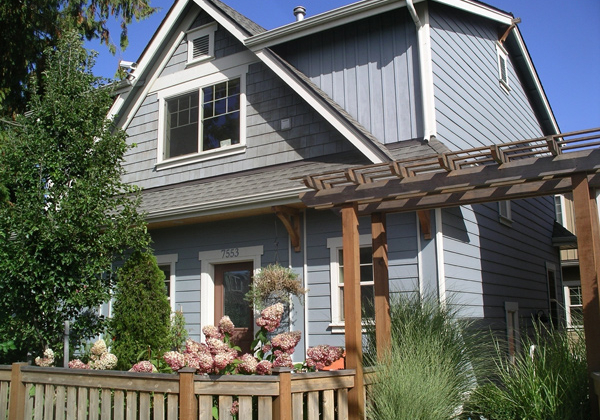 Cascade-Cottages_1_opt-600x420.jpg