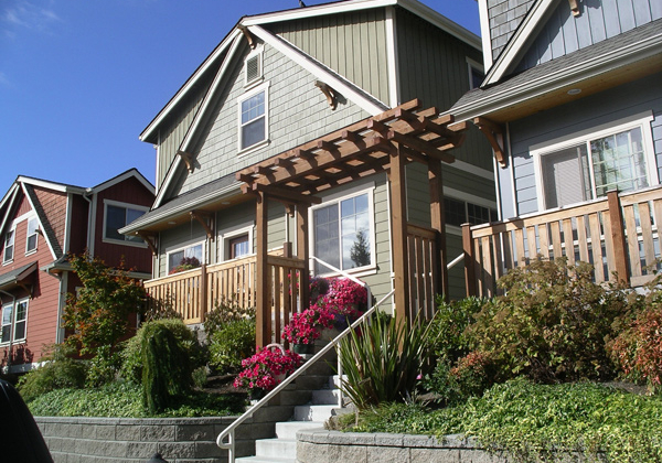 Cascade-Cottages_2_opt-600x420.jpg