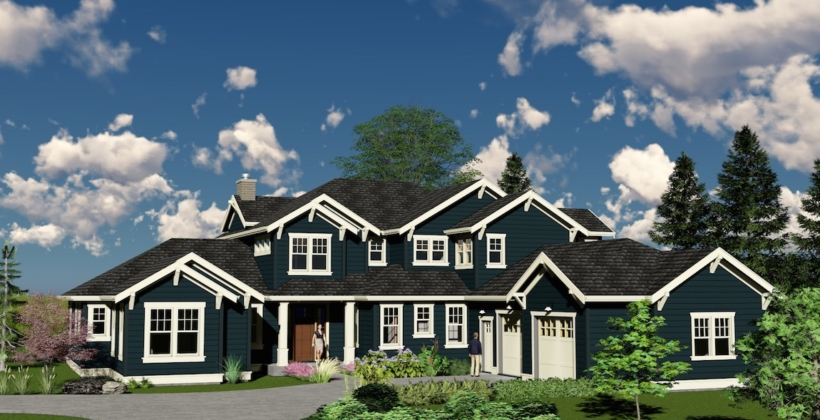 Carl-Colson_Architect-Krider-Residence-slider-820x420.jpg